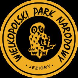 Wielkopolski Park Narodowy logo