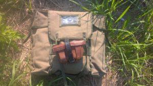 plecak-ewakuacyjny-1