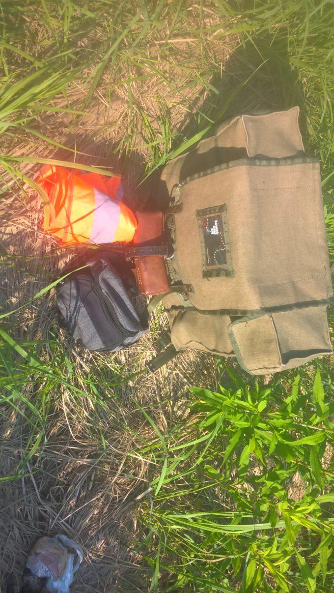 plecak-ewakuacyjny-4