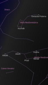 gwiazda-polarna (4)