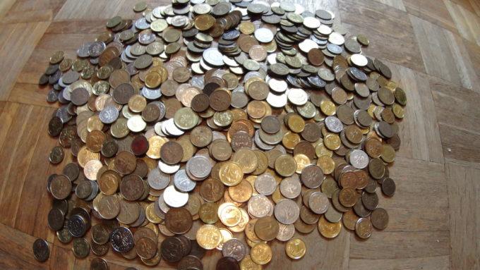 oszczedzanie-pieniedzy-1